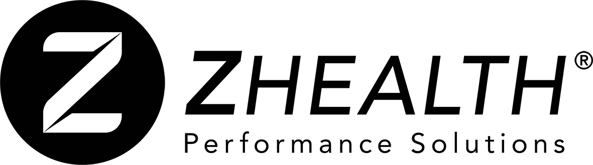 Z-Health_logocomplete_horizontal_black_rgb